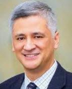 Peter Tamayo