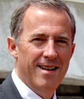 Steve Corbato